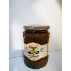 Alıç Marmelatı 650 Gr