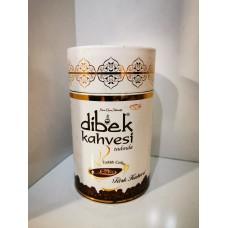 Dibek Türk Kahvesi 200 Gr