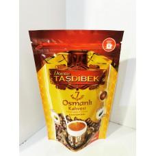 Dövme Taşdibek Osmanlı Kahvesi 100 gr