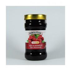 İnebolu'dan Kızılcık Marmelatı 380 gr