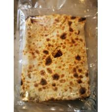 Pastırmalı Ekmek 2 Adet