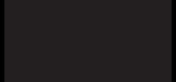 Kastamonu Âlâ